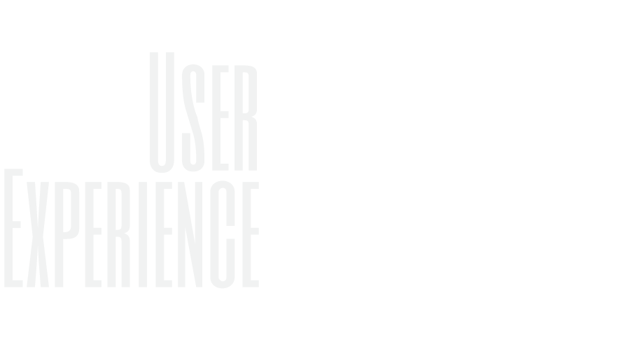 User Experience Arts